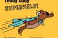 TeddyEddy-superheld-cover.jpg