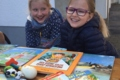 Kinderflohmarkt_Kindercafe_0417 (24)
