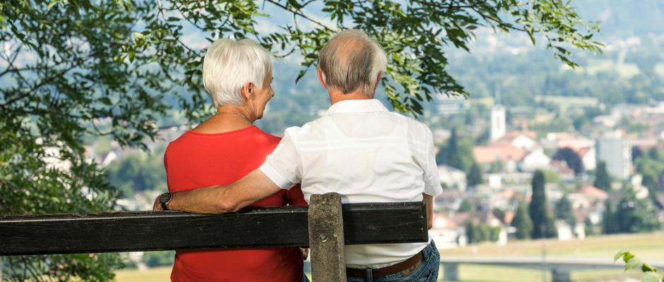 Online-Dating-Bauern canada