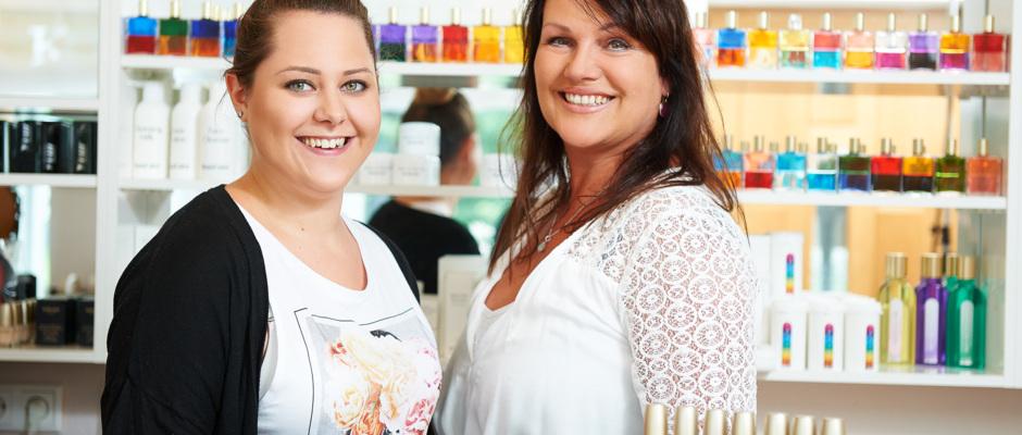 Make Up Kurs Wie Schminke Ich Mich Richtig Marktgemeinde Lustenau