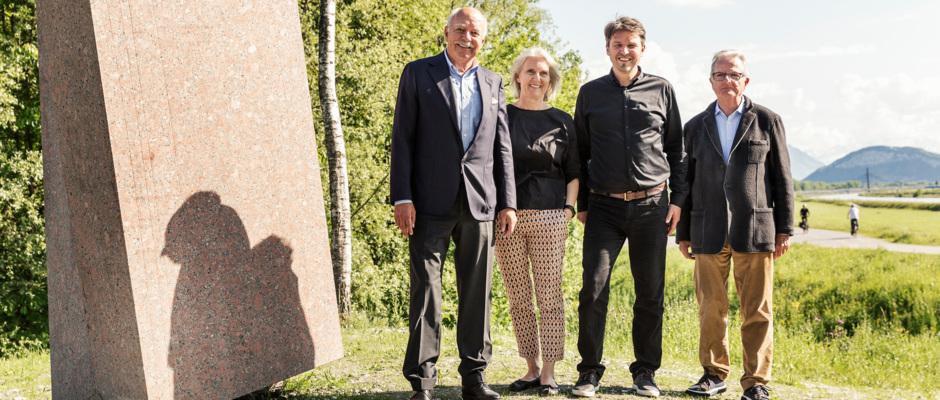wir suchen dich in Lustenau - Bekanntschaften - Partnersuche
