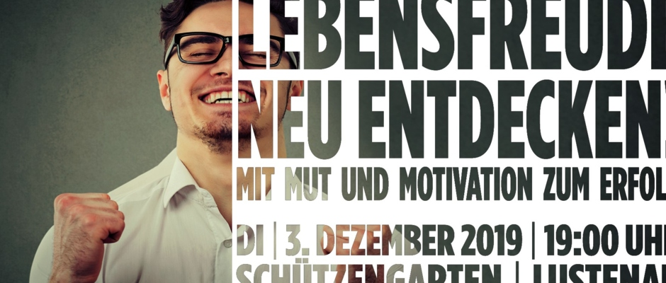 ChristianSinger-Motivation 2019-12-WEB - Kopie.jpg