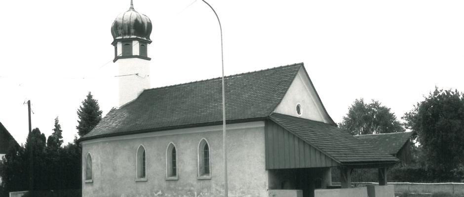 Cousinentreffen in Lustenau - Lustenau | blaklimos.com