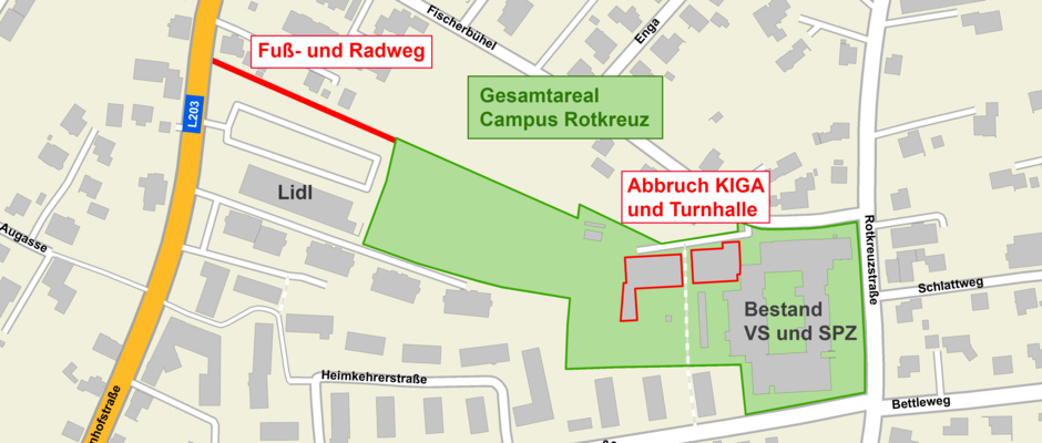 Campus-Rotkreuz_Plan